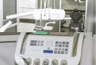 Денталика. Онлайн запись в клинику на сайте Doc.ua (056) 784 17 07