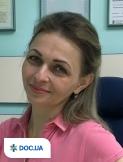 Врач: Белоиваненко Ирина Олеговна. Онлайн запись к врачу на сайте Doc.ua (044) 337-07-07