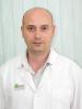 Врач: Керусь Сергей Валериевич. Онлайн запись к врачу на сайте Doc.ua (044) 337-07-07