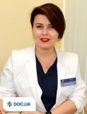 Врач: Витюк Алла Дмитриевна. Онлайн запись к врачу на сайте Doc.ua (044) 337-07-07
