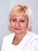Врач: Бойко Наталия Михайловна. Онлайн запись к врачу на сайте Doc.ua (044) 337-07-07