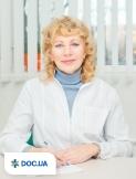 Врач: Русанова  Светлана  Викторовна. Онлайн запись к врачу на сайте Doc.ua (044) 337-07-07