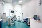 Медицинский центр «Призма». Онлайн запись в клинику на сайте Doc.ua (044) 337-07-07