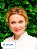 Врач: Сагалевич Виктория Олеговна. Онлайн запись к врачу на сайте Doc.ua (044) 337-07-07