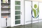 Eurospine, центр позвоночника  Eurospine (Евроспайн) на м. Печерск. Онлайн запись в клинику на сайте Doc.ua (044) 337-07-07