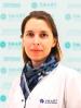 Врач: Глоба Евгения Викторовна. Онлайн запись к врачу на сайте Doc.ua (044) 337-07-07