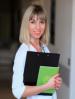 Врач: Негода Анна Алексеевна. Онлайн запись к врачу на сайте Doc.ua (044) 337-07-07