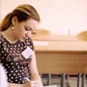 Клиника - Частный кабинет психолога, психотерапевта Анастасии Сухоруковой. Онлайн запись в клинику на сайте Doc.ua (044) 337-07-07