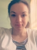 Врач: Сухорукова Анастасия Андреевна. Онлайн запись к врачу на сайте Doc.ua (044) 337-07-07