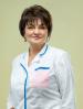 Врач: Пилипенко Ольга Николаевна. Онлайн запись к врачу на сайте Doc.ua (044) 337-07-07