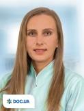 Врач: Струк Марина Анатоліївна. Онлайн запись к врачу на сайте Doc.ua (044) 337-07-07