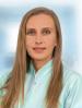 Врач: Струк Марина Анатольевна. Онлайн запись к врачу на сайте Doc.ua (044) 337-07-07