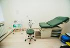 Медичний центр Оксфорд Медикал Тернополь Медичний центр Оксфорд Медикал Тернополь. Онлайн запись в клинику на сайте Doc.ua (035)24-00-737