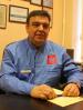 Врач: Андреев Анатолий Леонидович. Онлайн запись к врачу на сайте Doc.ua (044) 337-07-07
