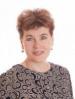 Врач: Сосновская Лариса Евгеньевна. Онлайн запись к врачу на сайте Doc.ua (044) 337-07-07