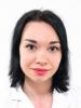 Врач: Дзюба Янина Юрьевна. Онлайн запись к врачу на сайте Doc.ua (044) 337-07-07