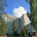 Клиника - Киевская городская клиническая больница скорой медицинской помощи. Онлайн запись в клинику на сайте Doc.ua (044) 337-07-07