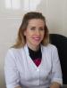 Врач: Котик Татьяна Николаевна. Онлайн запись к врачу на сайте Doc.ua (044) 337-07-07