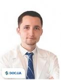 Врач: Курилец Игорь Игоревич. Онлайн запись к врачу на сайте Doc.ua (044) 337-07-07