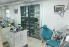Cтоматология Victoria («Виктория»). Онлайн запись в клинику на сайте Doc.ua (044) 337-07-07