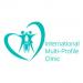 Клиника - International Multi-Profile Clinic (IMP-Clinic). Онлайн запись в клинику на сайте Doc.ua (044) 337-07-07