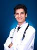 Врач: Фаруки  Соруш Анвер. Онлайн запись к врачу на сайте Doc.ua (044) 337-07-07