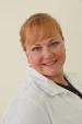 Врач: Одинец Ольга Васильевна. Онлайн запись к врачу на сайте Doc.ua (044) 337-07-07