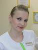 Врач: Кукульчук Надежда  Александровна. Онлайн запись к врачу на сайте Doc.ua (044) 337-07-07
