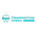 Клиника - Центр эстетической стоматологии «Дент». Онлайн запись в клинику на сайте Doc.ua (044) 337-07-07