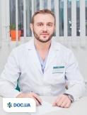Врач: Пасько Иван  Владимирович. Онлайн запись к врачу на сайте Doc.ua (044) 337-07-07