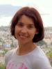 Врач: Кириндас Анна Ивановна. Онлайн запись к врачу на сайте Doc.ua (061) 709 17 07