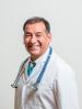 Врач: Киспе Роберто  . Онлайн запись к врачу на сайте Doc.ua (044) 337-07-07