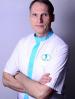Врач: Спасский  Александр  Михайлович. Онлайн запись к врачу на сайте Doc.ua (044) 337-07-07