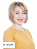 Врач: Баркалова  Людмила Станиславовна. Онлайн запись к врачу на сайте Doc.ua (044) 337-07-07
