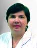 Врач: Федулина Инна Викторовна. Онлайн запись к врачу на сайте Doc.ua (044) 337-07-07