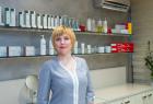 «ToпЛиц», центр результативной косметологии. Онлайн запись в клинику на сайте Doc.ua (044) 337-07-07