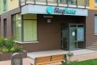 «Мед Лена». Онлайн запись в клинику на сайте Doc.ua (044) 337-07-07