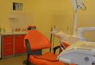 Стоматологическая династия, сеть клиник Стоматологическая династия на м. Осокорки. Онлайн запись в клинику на сайте Doc.ua (044) 337-07-07