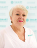 Врач: Шаргородская Светлана Александровна. Онлайн запись к врачу на сайте Doc.ua (044) 337-07-07