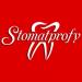 Клиника - Стоматологическая клиника «Стоматпрофи». Онлайн запись в клинику на сайте Doc.ua 38 (032) 247-05-05