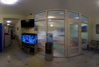 Стоматологическая клиника «Стоматпрофи». Онлайн запись в клинику на сайте Doc.ua 38 (032) 247-05-05