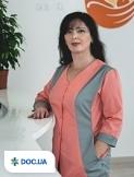 Врач: Иванков Елена Николаевна. Онлайн запись к врачу на сайте Doc.ua (032) 253-07-07