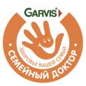 Клиника - Семейный доктор. Онлайн запись в клинику на сайте Doc.ua (056) 784 17 07