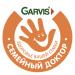 Клиника - Семейный доктор на бул. Кобзаря. Онлайн запись в клинику на сайте Doc.ua (056)785 07 07