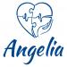 Клиника - Клініка «Ангелія». Онлайн запись в клинику на сайте Doc.ua (044) 337-07-07