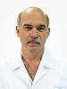 Врач: Олейник Владимир Иванович. Онлайн запись к врачу на сайте Doc.ua (044) 337-07-07