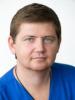 Врач: Полосенко Юрий Сергеевич. Онлайн запись к врачу на сайте Doc.ua (044) 337-07-07