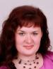 Врач: Бацюра Анна  Владимировна. Онлайн запись к врачу на сайте Doc.ua (044) 337-07-07