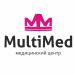 Клиника - Медицинский центр «Мультимед». Онлайн запись в клинику на сайте Doc.ua (048)736 07 07