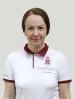 Врач: Лалиани Ирина Борисовна. Онлайн запись к врачу на сайте Doc.ua (044) 337-07-07